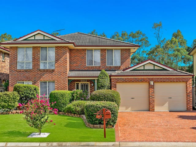 19 Tollgate Crescent, Windsor, NSW 2756