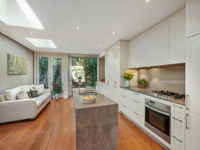 55 Glenmore Road, Paddington, NSW 2021