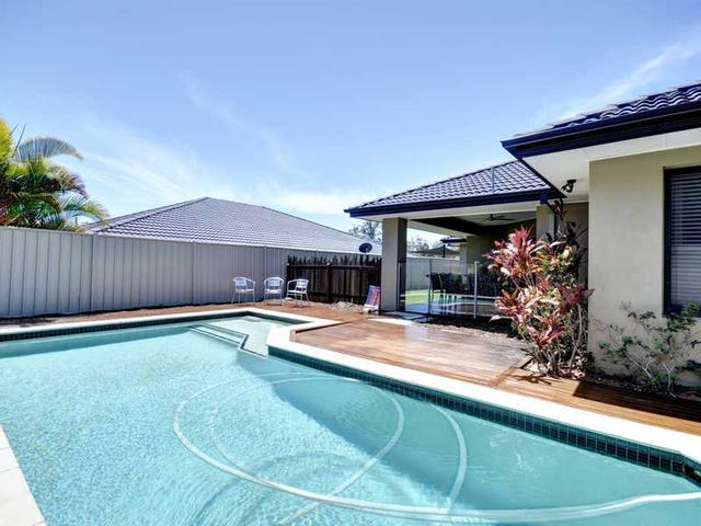 15 Possumwood Place, Reedy Creek, Qld 4227