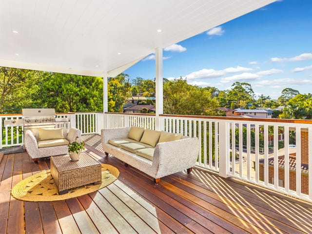 81A The Crescent, Helensburgh, NSW 2508