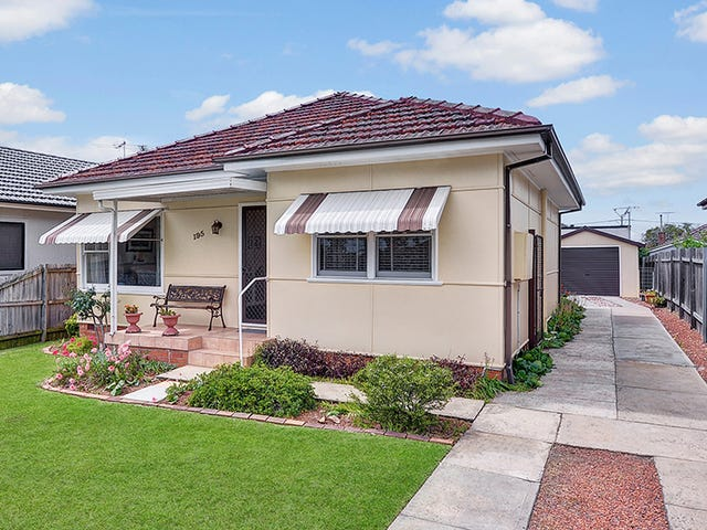 195 Woods Road, Yagoona, NSW 2199