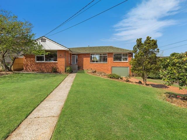 81 Koola Ave, East Killara, NSW 2071