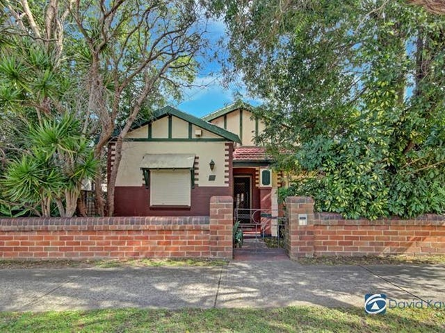 49 Kingsgrove Road, Belmore, NSW 2192