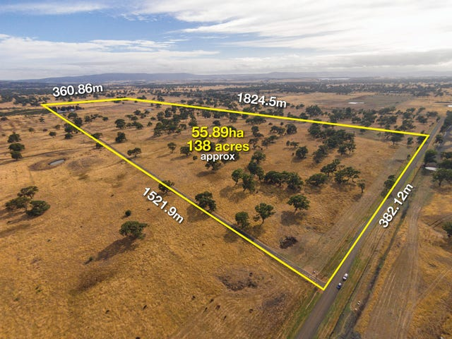 75 Masons Road, Wollert, Vic 3750
