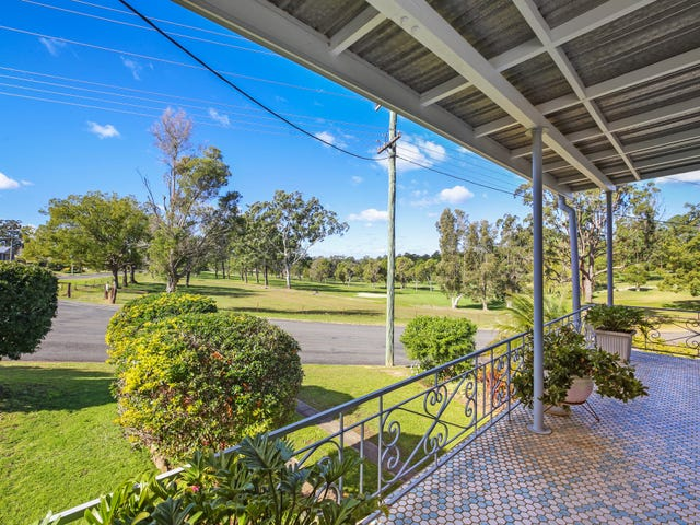 11 Allan Road, Wauchope, NSW 2446