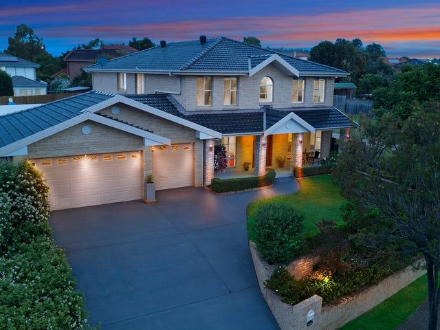 104 Waterworth Drive, Mount Annan, NSW 2567