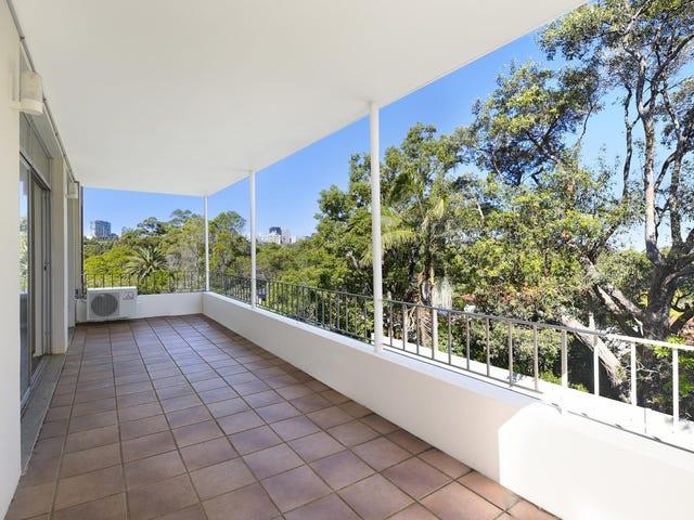 2/12 Wilona Avenue, Greenwich, NSW 2065