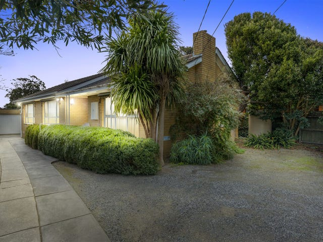 7 Shirley Ave, Seaford, Vic 3198