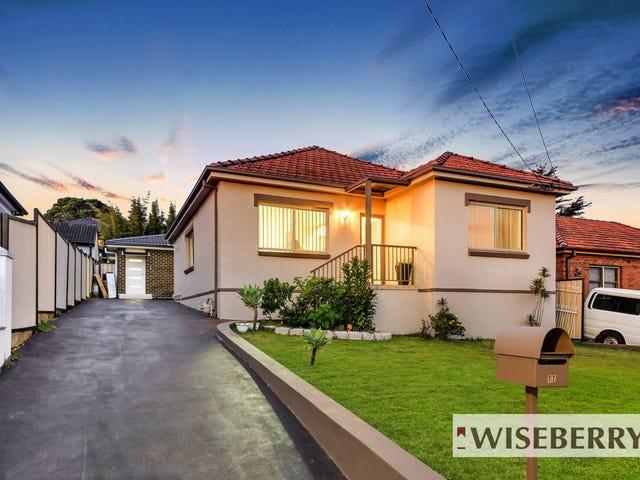 11 Nockolds Avenue, Punchbowl, NSW 2196