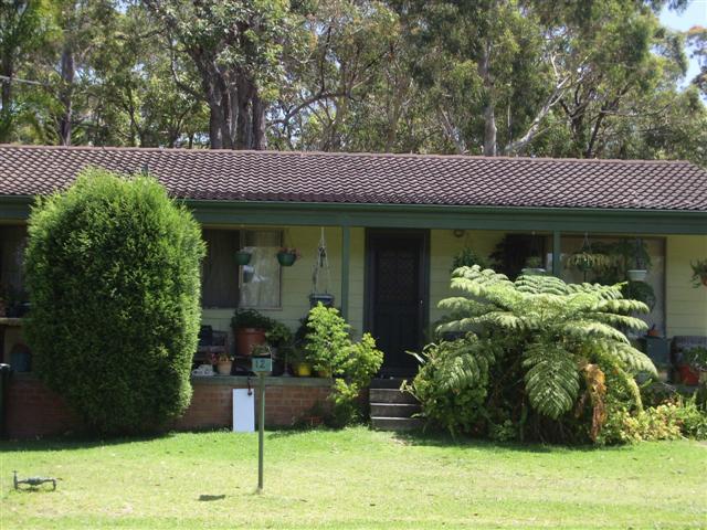 12 Watt Street, Windermere Park, NSW 2264