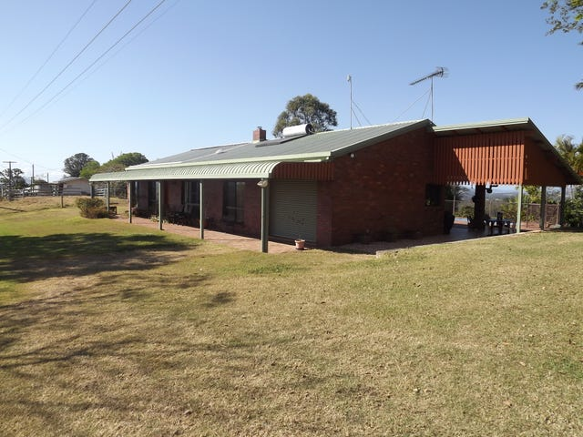 158 Hansen Road, Dagun, Qld 4570