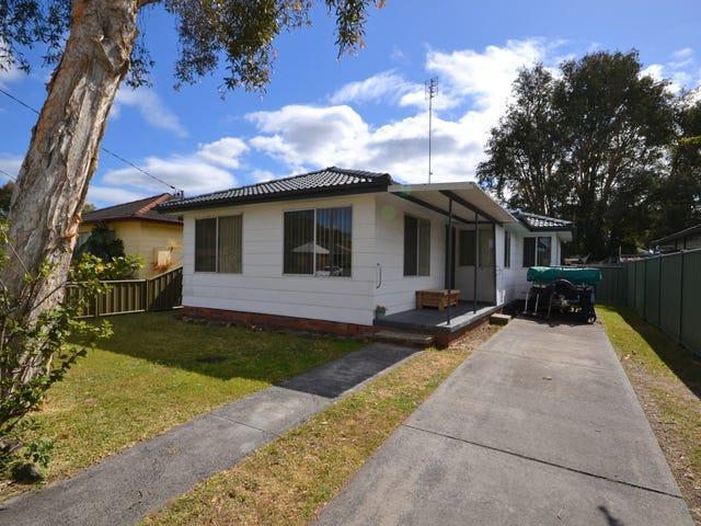 57 Mackenzie Avenue, Woy Woy, NSW 2256