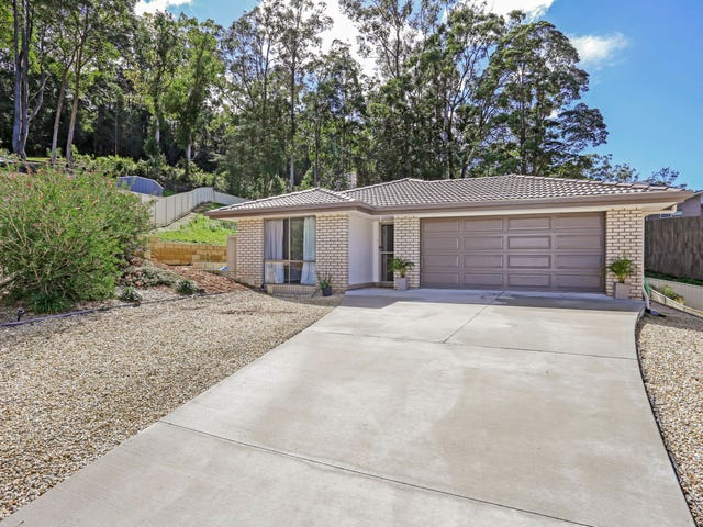 8 Ewings Cl, Coffs Harbour, NSW 2450