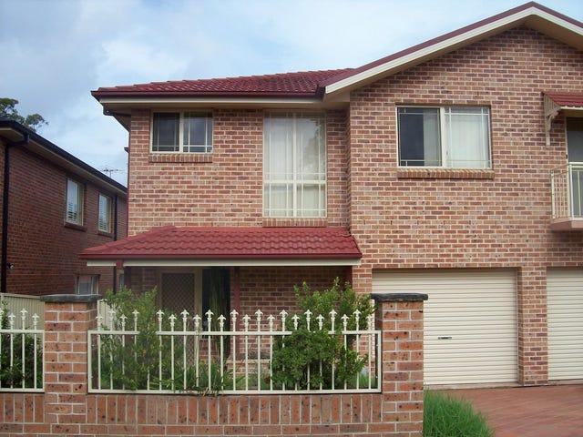 1/13-15 Kendall Drive, Casula, NSW 2170