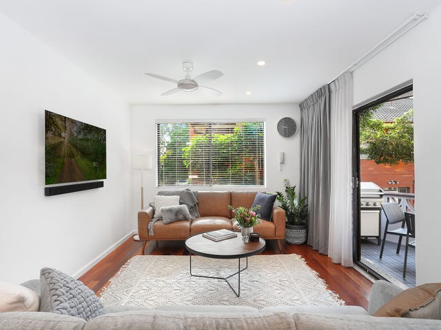 2/54-56 Station Street, Mortdale, NSW 2223