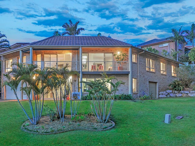 16 Piccadilly Place, Carindale, Qld 4152