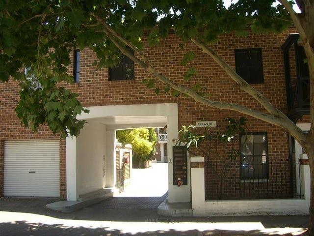 22/61 Queen Street, Norwood, SA 5067
