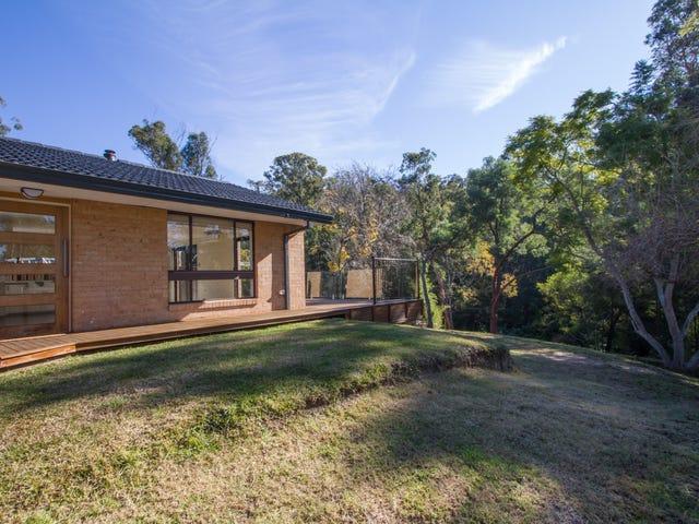 52 Inkerman Road, Emu Heights, NSW 2750