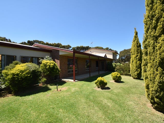68 Bayview Road, Kingscote, SA 5223