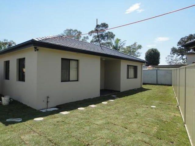 33A Runcorn Avenue, Hebersham, NSW 2770