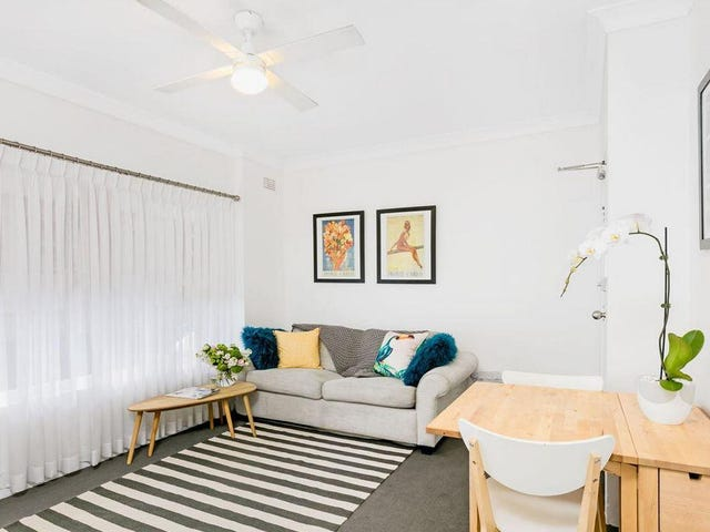 7/9 Church Street, Ashfield, NSW 2131