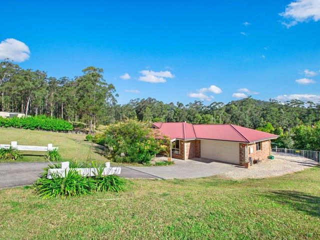11 Fenton Drive, King Creek, NSW 2446