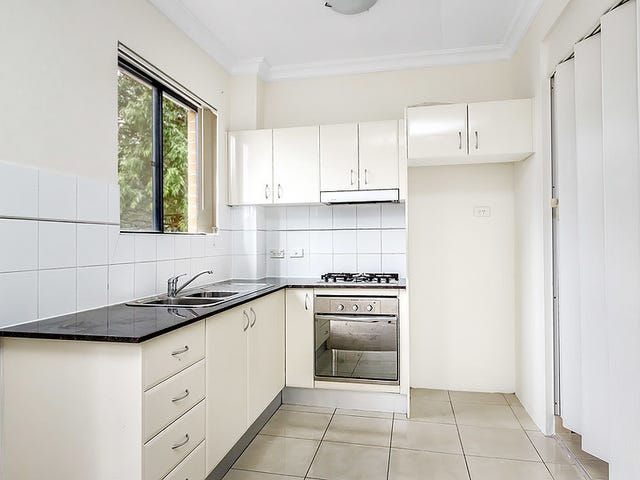 17/76-78 Courallie Ave, Homebush West, NSW 2140