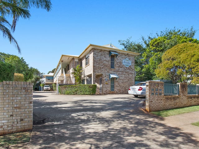 774 Ruthven Street, South Toowoomba, Qld 4350
