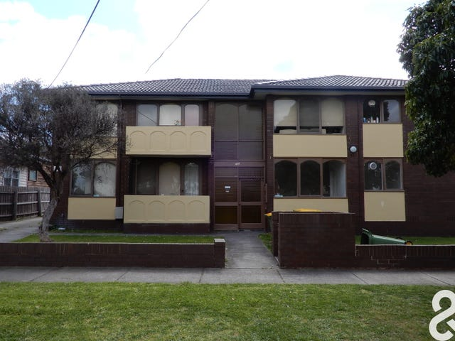 5/289 Mansfield Street, Thornbury, Vic 3071