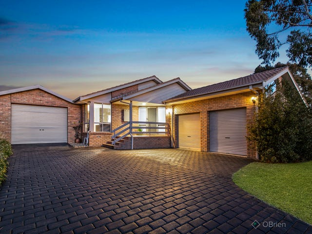19 Greendale Court, Narre Warren, Vic 3805