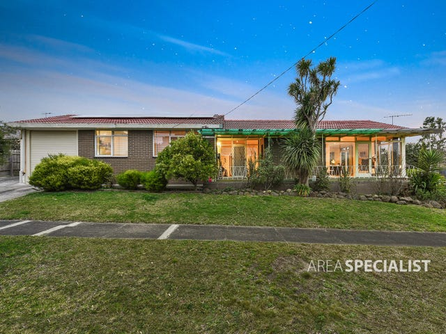 28 Grandview Avenue, Dandenong, Vic 3175