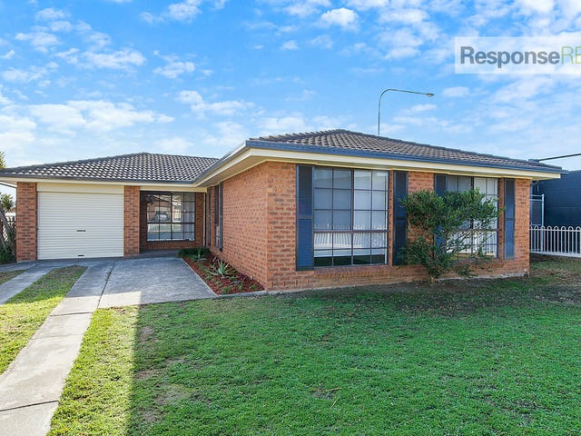 Claremont Meadows, address available on request