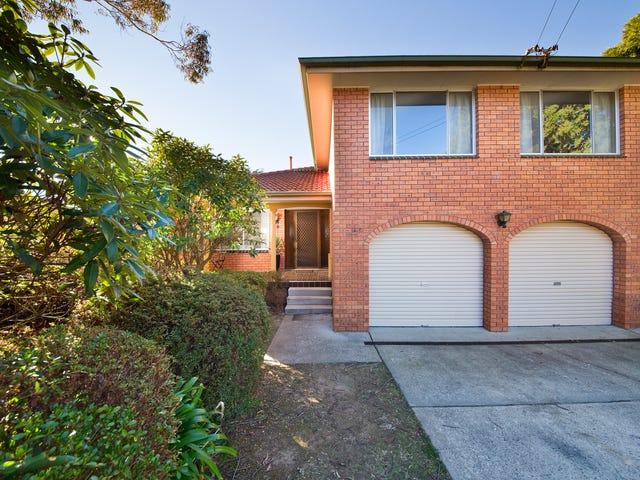 56 Brightlands Ave, Blackheath, NSW 2785