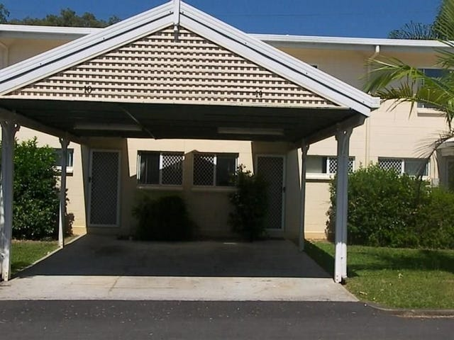 11/15 Keith Street, Whitfield, Qld 4870