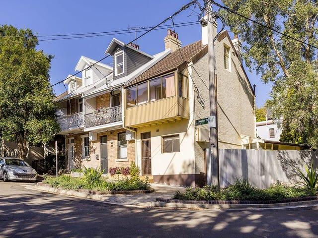 46 Walter Street, Paddington, NSW 2021