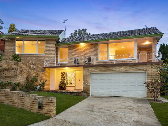 7 Tawarri Crescent, Kyle Bay, NSW 2221