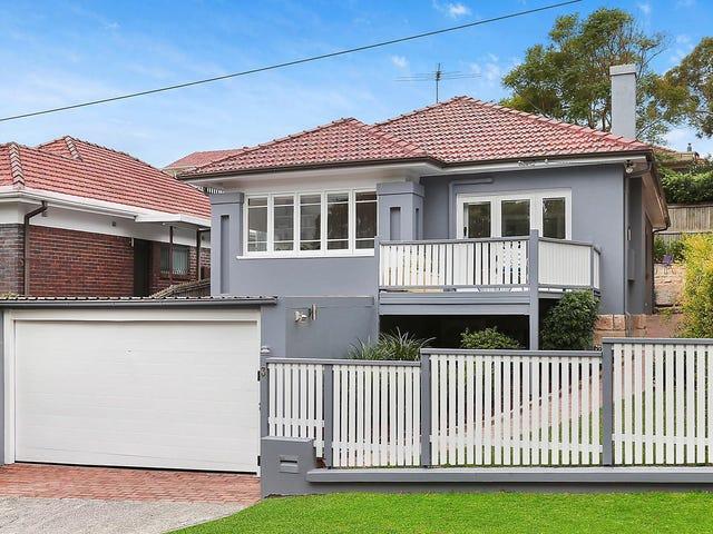 3 Whittle Avenue, Balgowlah, NSW 2093