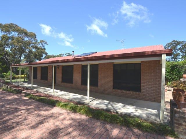 24 Stanley Street, Hill Top, NSW 2575