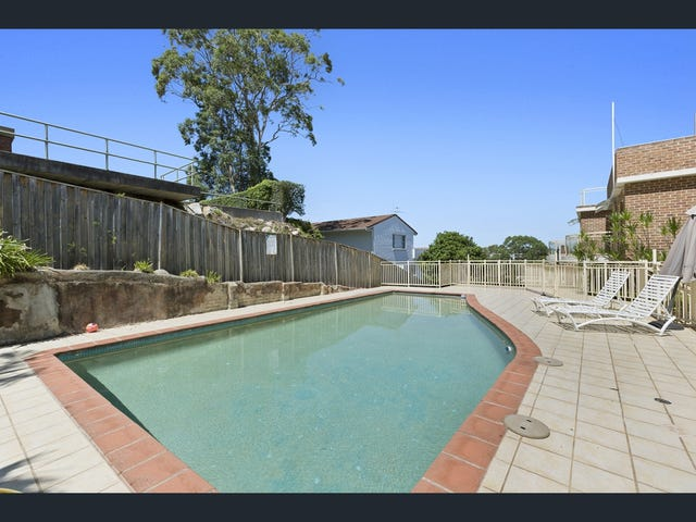 5/73 Henry Parry Drive, Gosford, NSW 2250