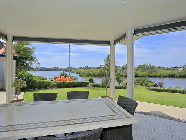 99 Fairway Drive, Bargara, Qld 4670