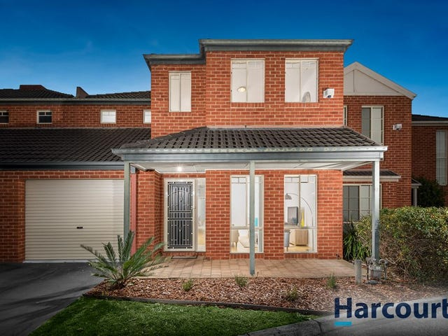 10/19 Earls Court, Wantirna South, Vic 3152