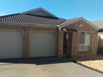 10 Stuckey Place, Narellan Vale, NSW 2567
