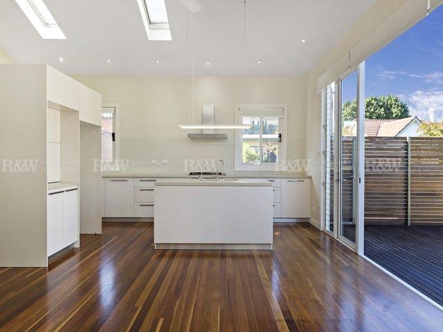 2 Day Street, Leichhardt, NSW 2040