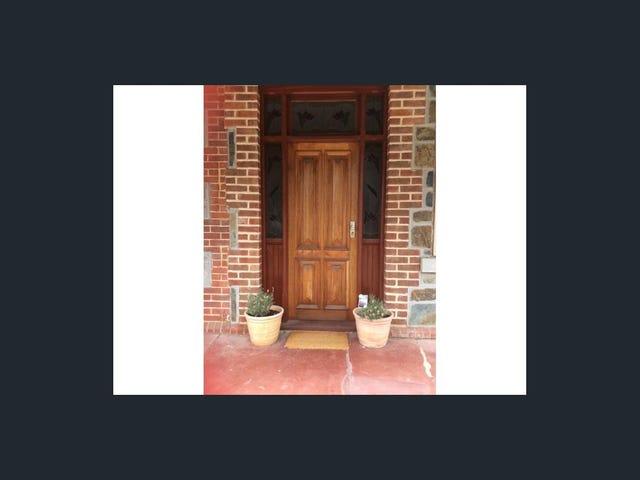20A Harvey Street West, Woodville, SA 5011