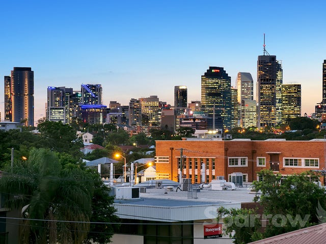 9 Potts Street, East Brisbane, Qld 4169