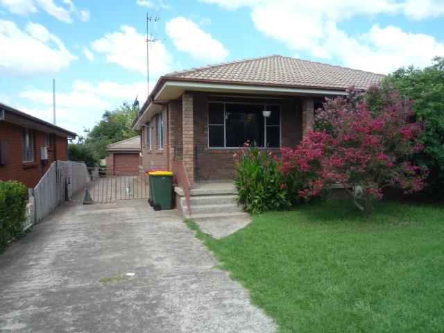 6 Breen Street, Orange, NSW 2800