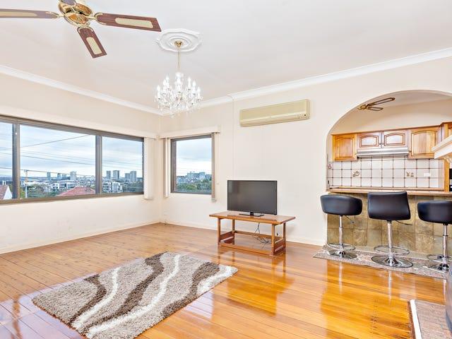 2 Willandra Street, Ryde, NSW 2112