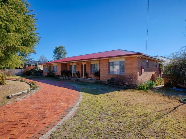 10A Cedar Avenue, Mudgee, NSW 2850