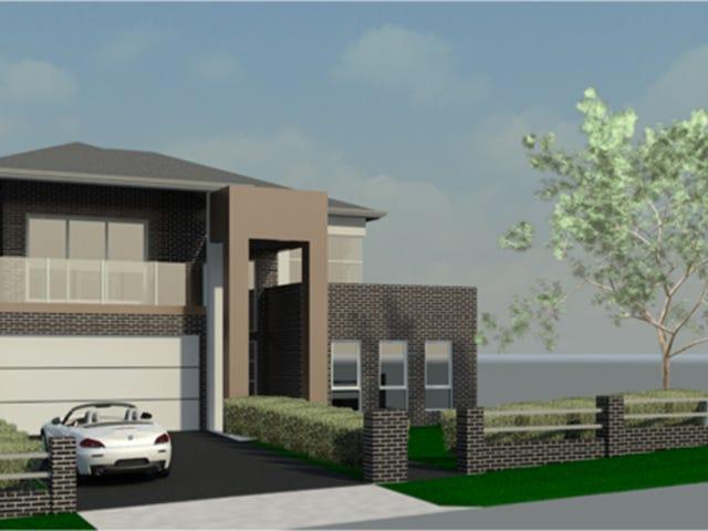2 Tripoli Street, Fairfield West, NSW 2165
