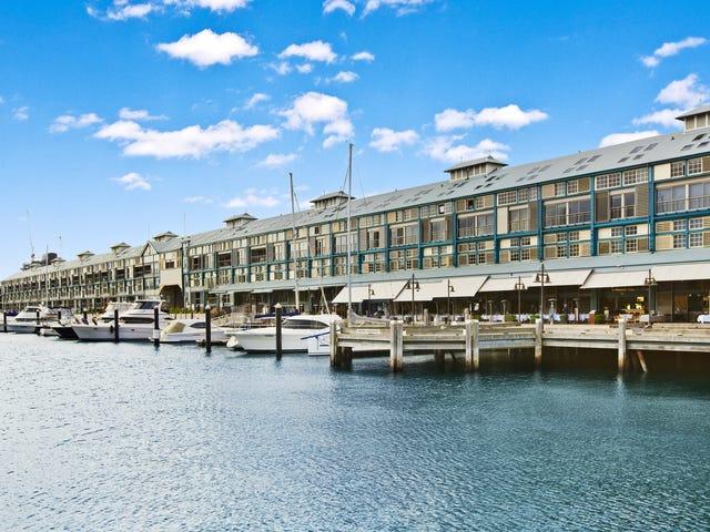 564/6 Cowper Wharf Road, Woolloomooloo, NSW 2011